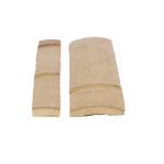 Bamboo strip moso - 4-5cm