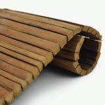 Bamboo mat guadua - 2-00m